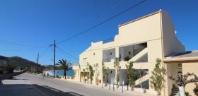 Image No.1-Maison / Villa de 14 chambres à vendre à Kalyves