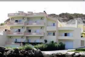 Image No.3-Maison / Villa de 14 chambres à vendre à Kalyves
