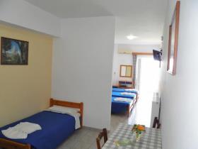 Image No.7-Maison / Villa de 14 chambres à vendre à Kalyves