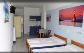 Image No.8-Maison / Villa de 14 chambres à vendre à Kalyves