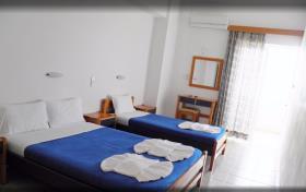 Image No.9-Maison / Villa de 14 chambres à vendre à Kalyves