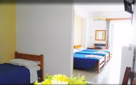 Image No.10-Maison / Villa de 14 chambres à vendre à Kalyves