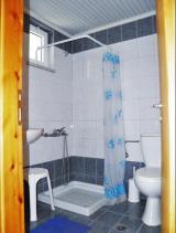 Image No.14-Maison / Villa de 14 chambres à vendre à Kalyves