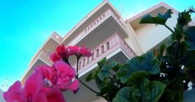 Image No.18-Maison / Villa de 14 chambres à vendre à Kalyves