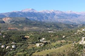 Image No.0-Terre à vendre à Exopolis