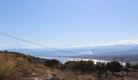 Image No.3-Terre à vendre à Exopolis
