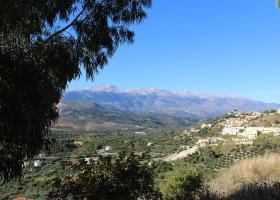 Image No.1-Terre à vendre à Exopolis