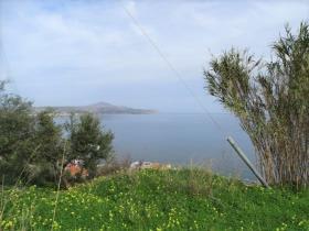 Image No.3-Terre à vendre à Kalyves