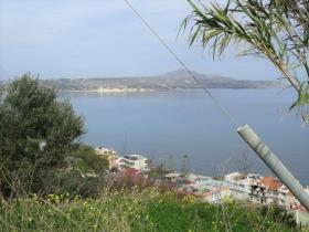 Image No.5-Terre à vendre à Kalyves
