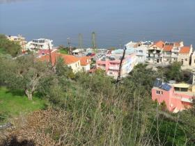 Image No.13-Terre à vendre à Kalyves