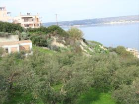 Image No.14-Terre à vendre à Kalyves