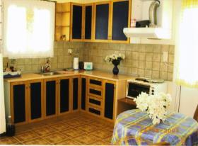 Image No.3-Bungalow de 2 chambres à vendre à Kalyves