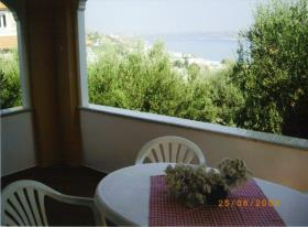 Image No.2-Bungalow de 2 chambres à vendre à Kalyves