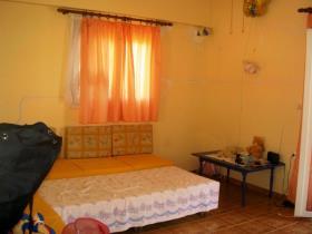 Image No.5-Bungalow de 2 chambres à vendre à Kalyves