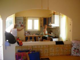 Image No.8-Bungalow de 2 chambres à vendre à Kalyves