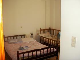 Image No.10-Bungalow de 2 chambres à vendre à Kalyves