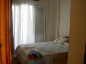 Image No.9-Bungalow de 2 chambres à vendre à Kalyves