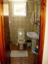 Image No.11-Bungalow de 2 chambres à vendre à Kalyves