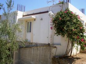 Image No.13-Bungalow de 2 chambres à vendre à Kalyves