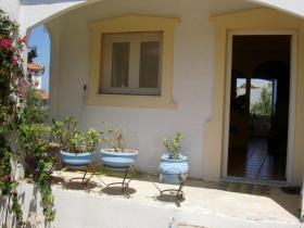 Image No.12-Bungalow de 2 chambres à vendre à Kalyves