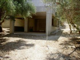 Image No.14-Bungalow de 2 chambres à vendre à Kalyves