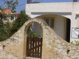 Image No.16-Bungalow de 2 chambres à vendre à Kalyves