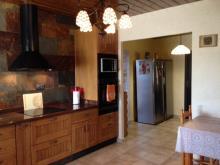 Image No.6-Villa de 4 chambres à vendre à Cieza