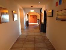 Image No.10-Villa de 4 chambres à vendre à Cieza