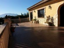 Image No.13-Villa de 4 chambres à vendre à Cieza