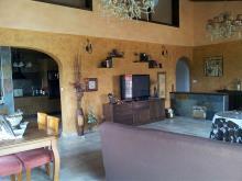 Image No.3-Villa de 4 chambres à vendre à Cieza