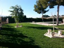 Image No.1-Villa de 4 chambres à vendre à Cieza