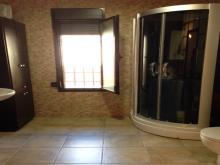 Image No.8-Villa de 4 chambres à vendre à Cieza