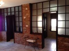 Image No.7-Villa de 4 chambres à vendre à Cieza