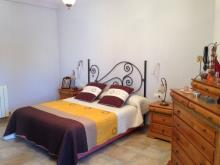 Image No.24-Villa de 4 chambres à vendre à Cieza