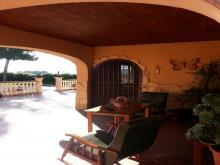 Image No.16-Villa de 4 chambres à vendre à Cieza