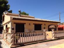 Image No.22-Villa de 4 chambres à vendre à Cieza