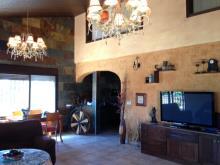 Image No.5-Villa de 4 chambres à vendre à Cieza