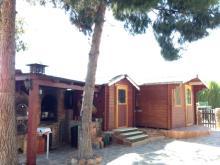 Image No.20-Villa de 4 chambres à vendre à Cieza