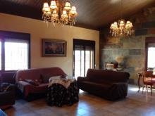 Image No.4-Villa de 4 chambres à vendre à Cieza