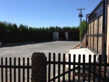 Image No.19-Villa de 4 chambres à vendre à Cieza