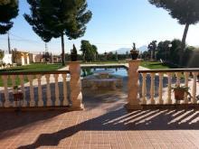 Image No.0-Villa de 4 chambres à vendre à Cieza