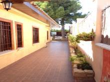 Image No.21-Villa de 4 chambres à vendre à Cieza