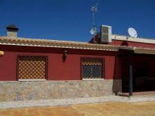 Image No.8-3 Bed Villa for sale