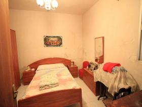 Image No.3-1 Bed Townhouse for sale