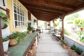 Image No.3-2 Bed Country House for sale