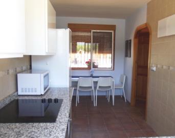 1034-kitchen-bungalow