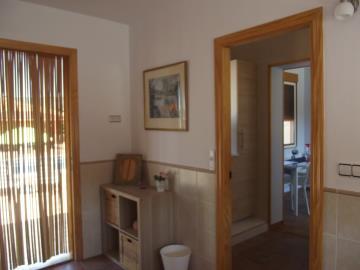 1036-hallway-bungalow