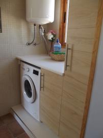 1036-utility-bungalow