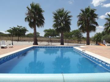 1040-pool