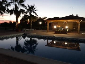 1041-pool-night